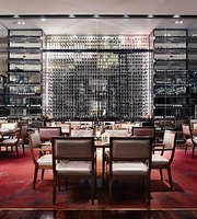 Restaurante Diana - The St. Regis Mexico City