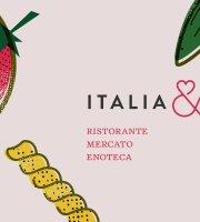 Italia & Amore