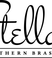 Stella's Southern Brasserie