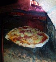 Pizzeria D'Asporto La Coccinella 2 Di Marini Corrado
