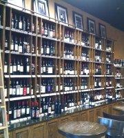 Wine Cellar 510