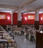 Pizzeria Sette Archi