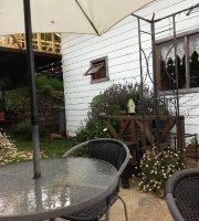 Cafe Hessendorf