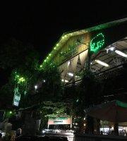Green Elephant Restaurant ( 9 Miles)