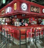 The Cornerstone Pub & Prime