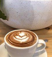 Elementary Coffee