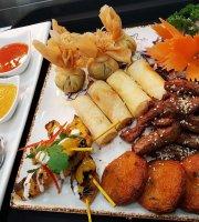 Thai Heritage Stafford
