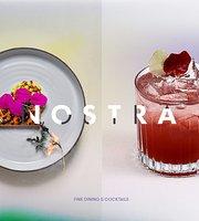 Nostra Restaurant