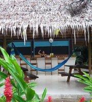 EDEN Beach Punta Uva
