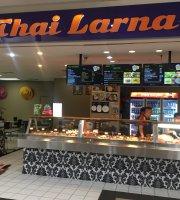 Thai Larna