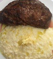 Meat House Brasilia