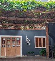 Kg Restaurante