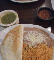 Casa Maria Mexican Cuisine