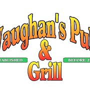‪Vaughan's Pub and Grill‬