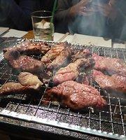 HIKARI Japanese BBQ & Grill