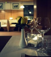 Gasthof Pizzeria e Ristorante