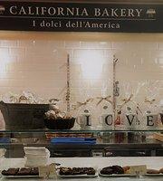 California Bakery