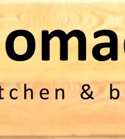 Nomad Kitchen & Bar