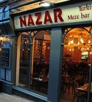 Nazar Restaurant