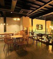 ATENA Bistro & Cafe
