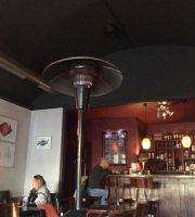 Pub Sywi Dym