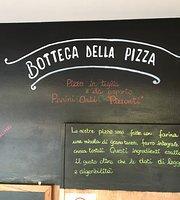 Boutique della pizza