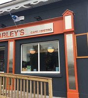 Harley's Bistro