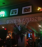 The York Tavern