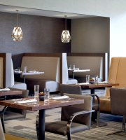 MODA Restaurant and Bar