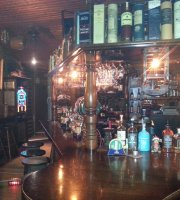 Canyon Country Saloon