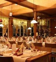 Bruderhaus Restaurant