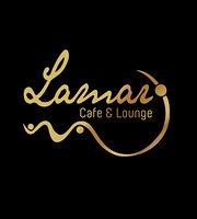 Lamar cafe and lounge