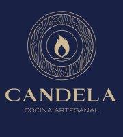 Candela Cocina Artesanal