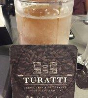 Cervejaria Turatti