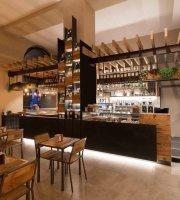 Pedron Caffe