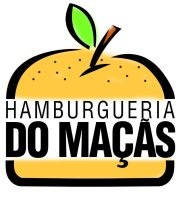 Hamburgueria do Maçãs