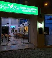 Veggie Cafe Albufeira