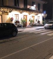 Ristorante Pizzeria Al Fogolar
