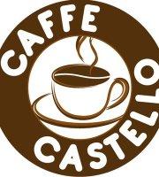 Caffè Castello