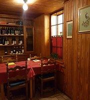 Ristorante Pizzeria Walserschild