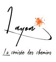 Le Layon