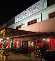 Cocobongo Steakhouse