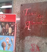 Tasca Das Alminhas