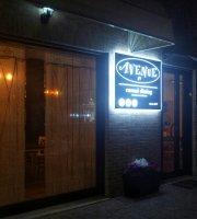 Avenue 59
