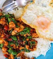 Wattana Thai Cuisine