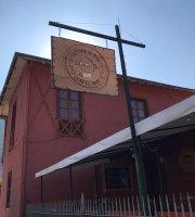 Cafeteria el Mono