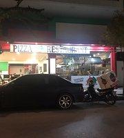 Pizza Morales