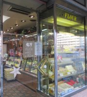 Flower Furuichi Station