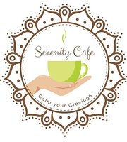 Serenity Cafe on the Passage