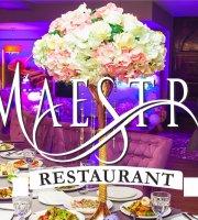 Maestro Restaurant